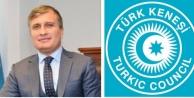 Türk dünyasının liderlerinden korona zirvesi