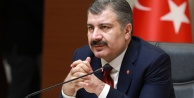 Türkiye#039;de korona virüsten hayatını kaybedenlerin sayısı 501 oldu
