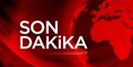 Türkiye#039;de sokağa çıkma yasağı ilan edildi