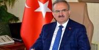 Vali Antalya#039;nın koronavirüs vaka ve ölüm sayısını açıkladı