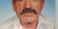 10 gündür kayıp olan 67 yaşındaki adam jandarma tarafından bulundu