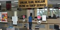 Alanya Belediyesi#039;nden vatandaşa önemli duyuru