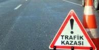 Alanya#039;da lise öğrencisi motosiklet kurbanı oldu