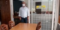 Alanya#039;daki işletmecilerin 1 Haziran hazırlığı