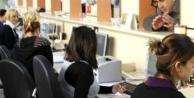 Alanya#039;daki kamu çalışanları dikkat! Yeni genelge yayınlandı
