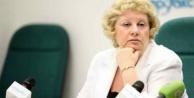 Alanyalı turizmciler dikkat! Rusya#039;dan yeni haber var