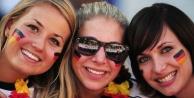 Alanyalı turizmciye bir kötü haber de Almanya#039;dan geldi