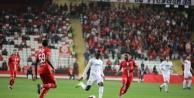 Alanyaspor Antalyaspor kupa rövanş tarihi belli oldu