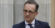 Alman bakandan Alanya#039;yı da ilgilendiren önemli açıklama