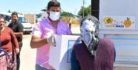Antalya#039;nın 2 mahallesinde karantina süreci sona erdi