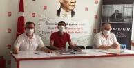 CHP#039;den Ak Parti#039;ye Gülevşen Camii yanıtı