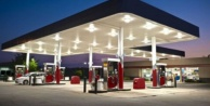 İşte Alanya#039;da 4 gün açık olacak benzin istasyonları