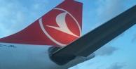 İşte THY#039;nin uçuşlardaki korona virüs önlemleri
