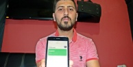 Kapora yerine hesabının ekran resmini attı, 130 bin liradan oldu