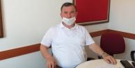 Karadağ#039;dan su faturalarına ilişkin açıklama