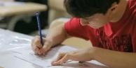 Öğrencilerin merakla beklediği bursluluk sınavının tarihi belli oldu