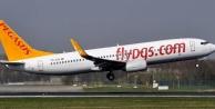 Pegasus Hava Yolları yurt içi uçuşları için yeni tarih açıkladı