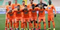 Süper Lig başlıyor! İşte Alanyaspor#039;un 5 haftalık maç programı