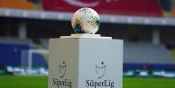 Süper Lig için karar günü