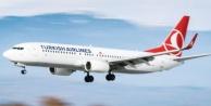 THY#039;nin iç ve dış hatlarda uçuşlara başlayacağı tarih netleşti