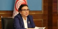 Ticaret Bakanı Pekcan#039;dan e-ticaret açıklaması