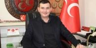 Türkdoğan#039;dan ülkücü şehitleri anma çağrısı