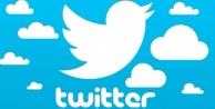Twitter#039;da o özellik sonlandırıldı