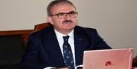 Vali Antalya#039;nın koronavirüs vaka sayısını açıkladı