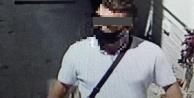Alanya#039;da 30 bin TL#039;lik laptopu çalan zanlı yakalandı