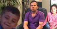 Alanya#039;da bir baba, kayıp eşi ve 2 çocuğunu arıyor!