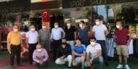 Alanya#039;daki o işletmeciler isyan etti