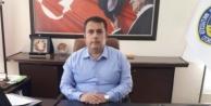 Alanya#039;nın Cumhurbaşkanı Erdoğan#039;dan 11 maddelik isteği