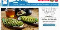 Alanya#039;nın mutfak mirasına yoğun ilgi