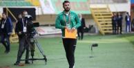 Alanyaspor#039;da 13 futbolcuya tek tercüman