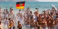 Almanya#039;dan Alanyalı turizmciyi umutlandıran açıklama