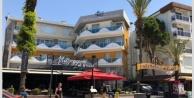 Arsi Otellere Güvenli Turizm Sertifikası