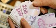 Devlet bankalarından tatil kredisi