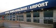 Türk Hava Yolları#039;na Gazipaşa-Alanya tepkisi