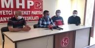 """Türkdoğan: Bu seneyi yok farz edip kira almayın"""""""