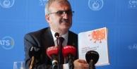 Valinin Antalya turizmi için en kötü senaryosu