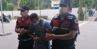 17 suçtan aranan cezaevi firarisi 6 yıldır kardeşinin kimliği ile yaşamış