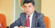 3. Lige çıkan Kestelspor#039;da kongre kararı
