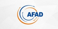 """AFAD: """"Yaklaşık 200 çalışanı bulunan fabrikaya müdahale ediliyor"""""""