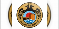 Alanya Belediyesi 13 mülküne kiracı arıyor