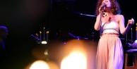 Alanya Caz Günleri TRT Müzik#039;te