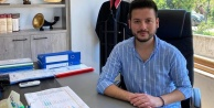 Alanya CHP Gençlik#039;ten baro sorusu