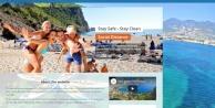 Alanya#039;da açık otellerin listesi yayınlandı
