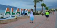 Alanya#039;da gençler ve çocuklar için o kısıtlama kaldırıldı
