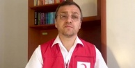 Alanya Kızılay#039;dan kurban çağrısı