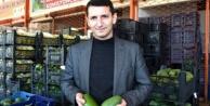 Alanyalı avokado üreticilerini uyardı